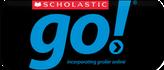 Scholastic go button