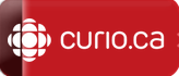 CBC Curio Button