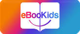eBook Kids Button