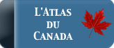 l'Atlas du Canada Button