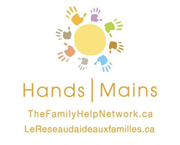 Hands - The Family Help Network
