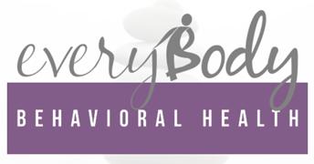 everyBody Behavioural Health Logo