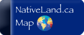 NativeLand.ca button