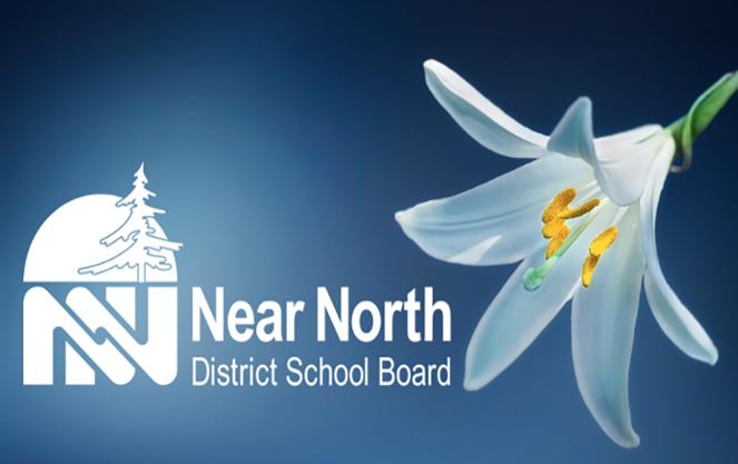 logo of NNDSB