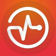 Brightspace Pulse App Icon