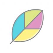 Brightspace Portfolio App