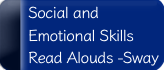 Social and Emotional Skills Read Alouds
