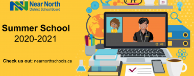 register for summer school